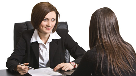 Examples of Probing Interview Questions