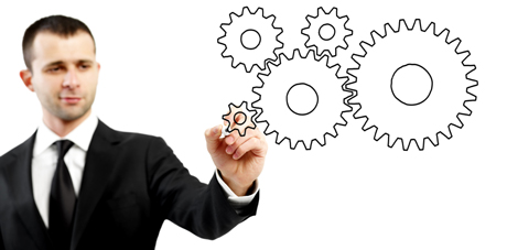 What is Process Improvement?