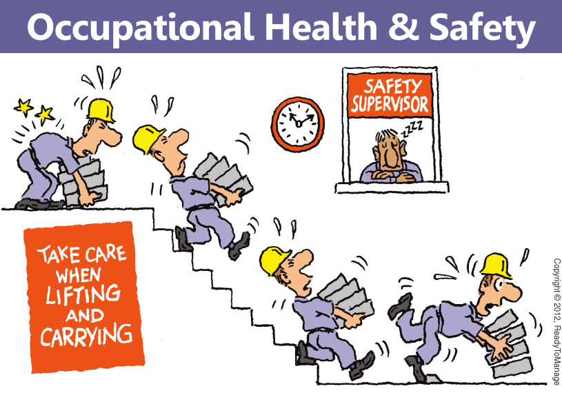 ohs-occupational-health-safety-cartoon.jpg