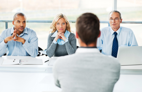 Using Contrary Evidence Questions When Interviewing