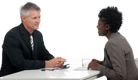 Image result for people interviewing