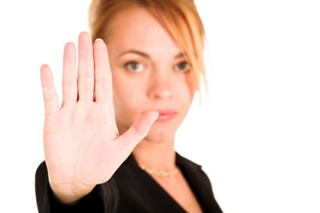 Dealing with Defensive Employee Behavior