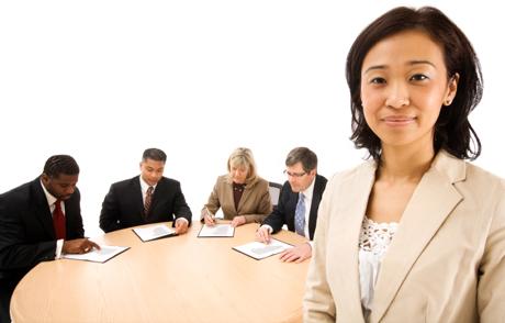 Business coaching training london adults