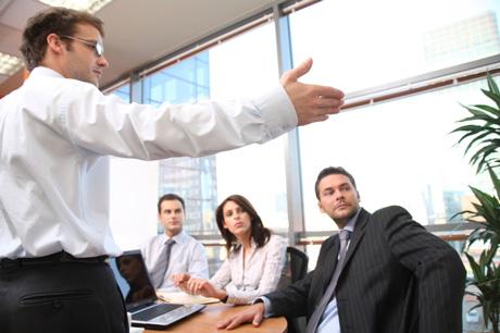 Characteristics of Effective Communication