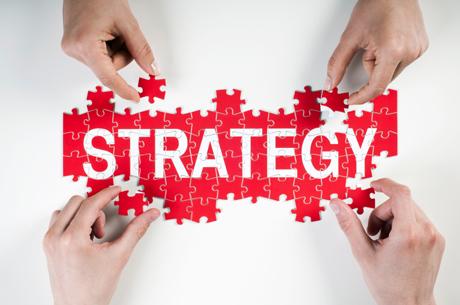Strategic Management Skills - ReadyToManage