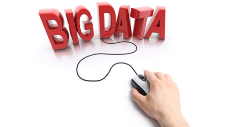 "Leadership and ""Big Data"""