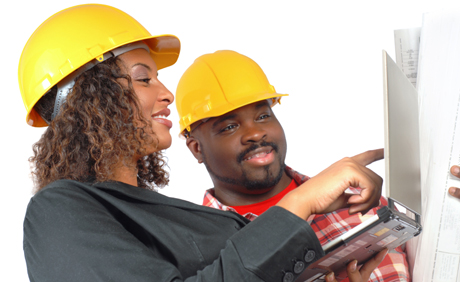 What Are the Benefits of Good Occupational Health and Safety Practices?