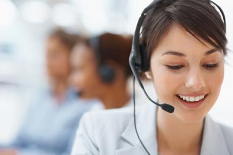 What Listening Skills Exercises Work Best?