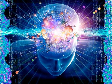 Emotional Intelligence – a Critical Workplace Skill