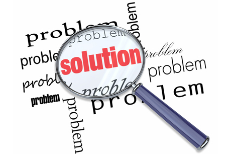 What is a Good Problem Solving Assessment?