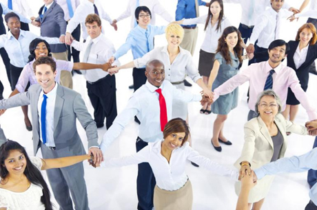 10 Ways to Network More Effectively