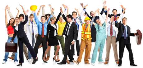 Creating a Positive Organizational Culture
