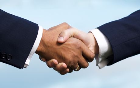 Building Rapport: The Key to Successful Negotiation