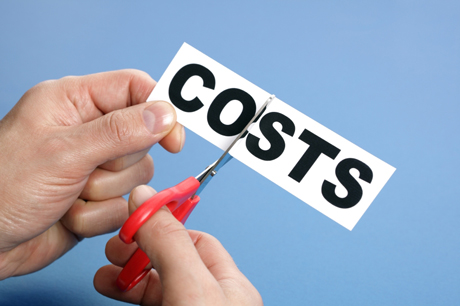 In What Ways Can We Manage or Even Reduce Organizational Costs?