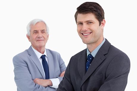 Mentoring in Practice