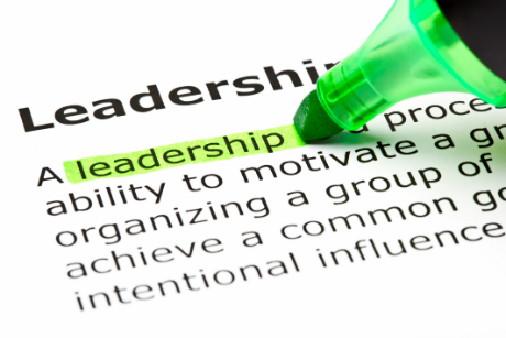 50 Top Leadership Blogs of 2014