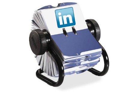10 Key Ways to Use LinkedIn Strategically to Build Better Business