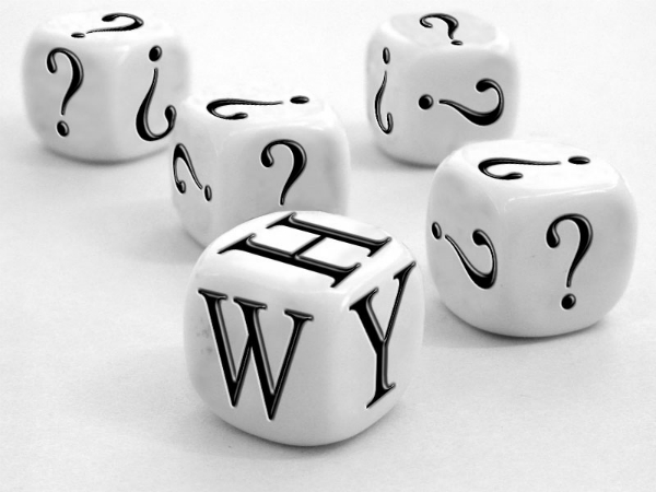 "Is the ""5 Why"" Method Still a Useful Tool?"