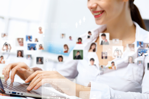 What is the Best Way to Manage a Virtual Team?