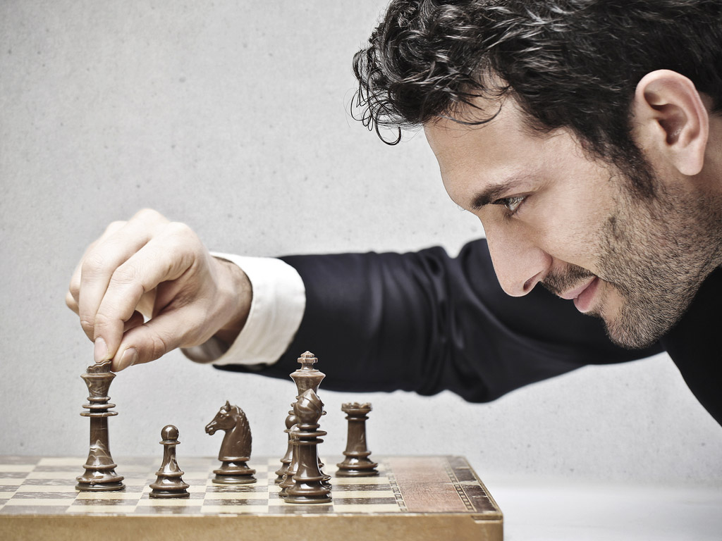 challenges of leadership Let's have a closer look at the top 3 leadership challenges and how great leaders overcome them.