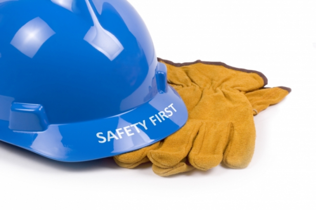 3 Things That Make a Work Safety Program Effective