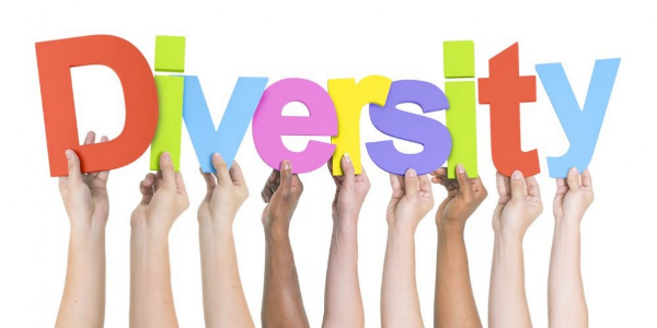 Is Greater Diversity Still on the Agenda?