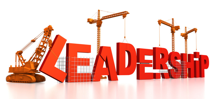 Best 50 Leadership Blog Sites in 2016