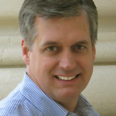 Michael McKinney