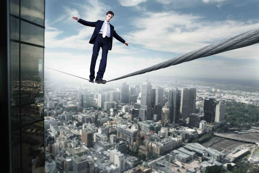 What Major Obstacles Do Startup Founders Face Most?